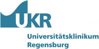 Universitätsklinikum Regensburg