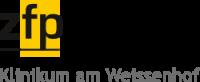 Klinikum am Weissenhof