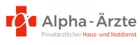 Alpha Medical Berlin