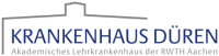Düren Logo