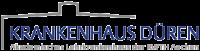 Krankenhaus Düren gem. GmbH