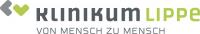 Klinikum Lippe GmbH