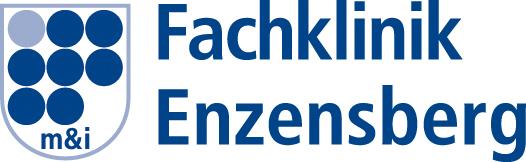 Logo FKE 4c