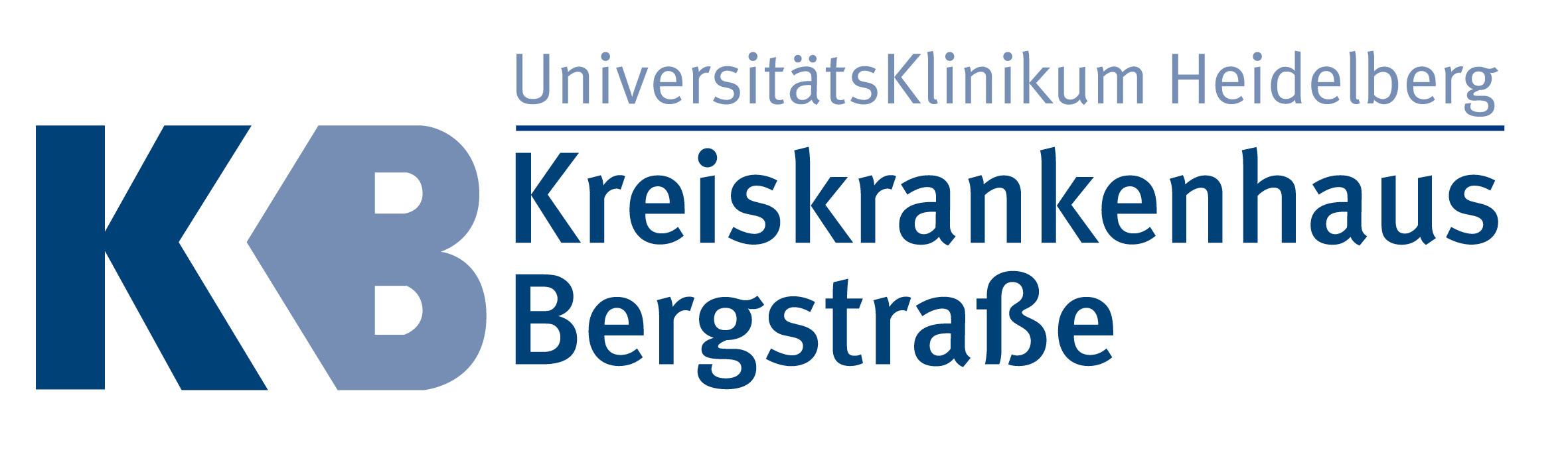 Logo Heppenheim Pfad