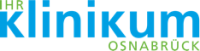 Klinikum Osnabrück GmbH