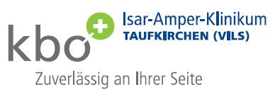 kbo Isar-Amper-Klinikum