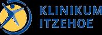 Klinikum Itzehoe Logo