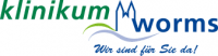 Klinikum Worms Logo