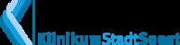 Logo Klinikumstadtsoest