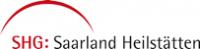 Logo Shg Saarland Heilstaetten