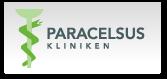 Paracelsus Kliniken