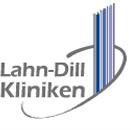 Logo Ldk Plain