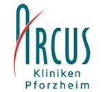 Logo Treffer