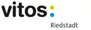 Logo Vitos Riedstadt