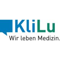 Ludwigshafen