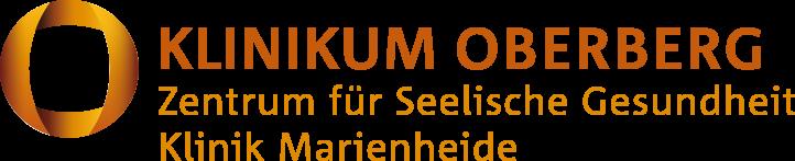 Marienheide Logo