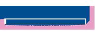 Nrb Logo