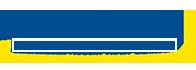 Rkg Logo