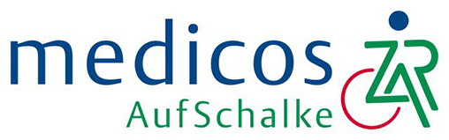medicos.AufSchalke Reha GmbH & Co. KG