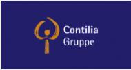 Contiliagruppe