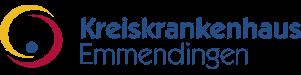 KKH EM Logo Neu