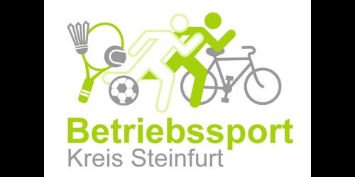 Kreis Steinfurt 1