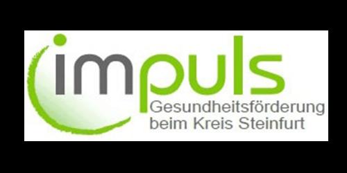 Kreis Steinfurt 2