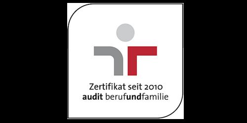 Kreis Steinfurt 3