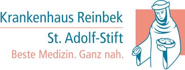Reinbek