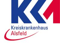 Kreiskrankenhaus des Vogelsbergkreises in Alsfeld GmbH