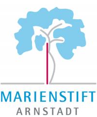 Marienstift Arnstadt