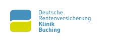 Psychosomatische Klinik Buching