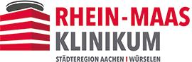 Logo 41283