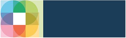 Logo Hospitalverbund