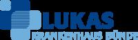 Lukaskkh