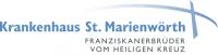 Marienwörth