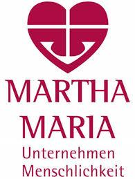 Martha Maria