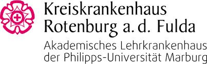 Rotenburgfulda
