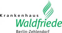 Waldfriede