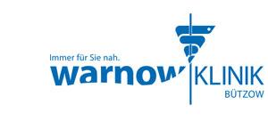 Wnk Logo
