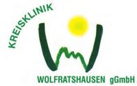 Kreisklinik Wolfratshausen (g)GmbH