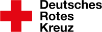 DRK - Landesverband Schleswig Holstein