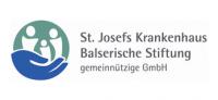 JoBa Logo