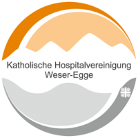KATH. HOSPITALVEREINIGUNG WESER - EGGE GEM. GMBH