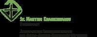 Logo Martini Krankenhaus Duderstadt