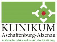 Logo Aschaffenburg Alzenau Farbe 2016 01 23