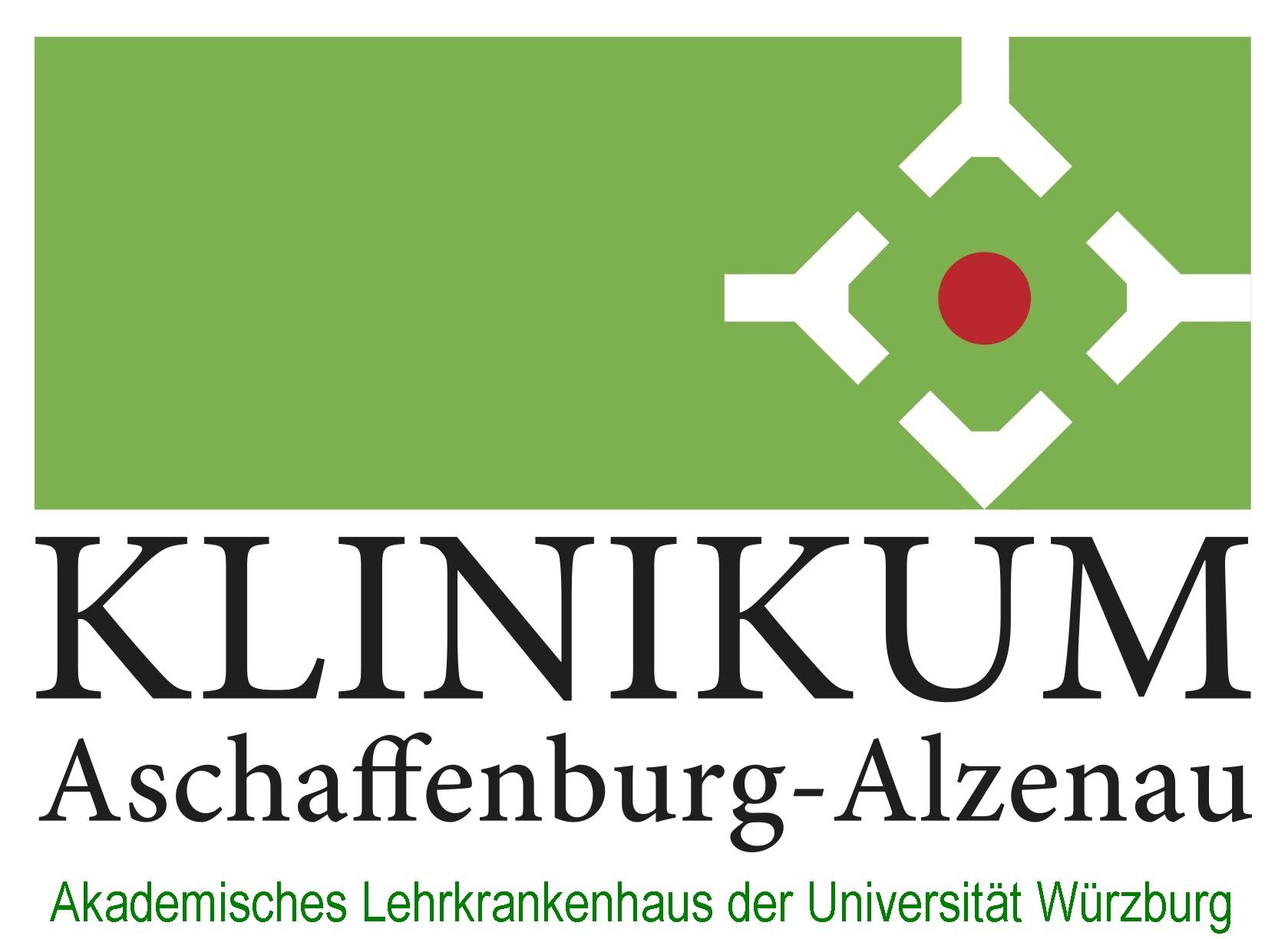 Klinikum Aschaffenburg-Alzenau