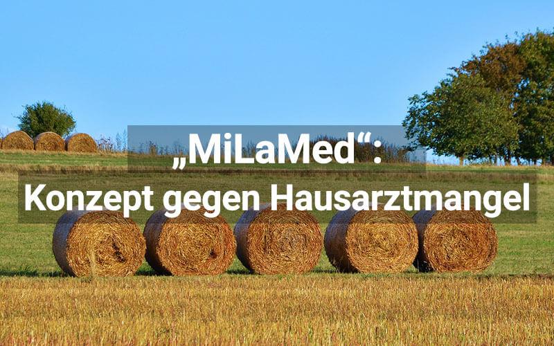 MiLaMed
