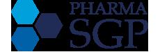 PharmaSGP RGB 75px 1