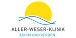 Aller-Weser-Klinik gGmbH